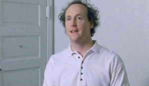 Matt Walsh (UCB, SEMI-PRO, THE HANGOVER, and ROLE MODELS) in TALENT.