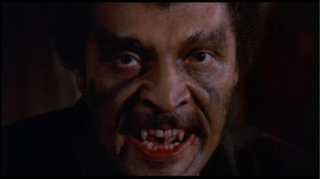 IT'S BLACULA SUCKA!!!