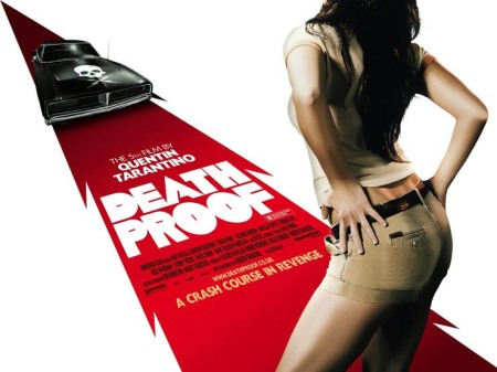 death-proof-alternate-movie-poster1