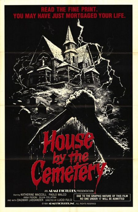 house_by_the_cemetery
