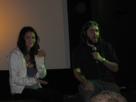 "JACKIE TOHN is interviewed by BRIAN COLLINS about her work on ""...TURN TO""."